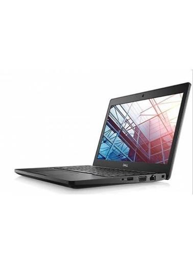 """Dell LATİTUDE 3400 N016L340014EMEA_U i5-8265U 8 GB 256 SSD 14"""" FHD NB Renkli"""